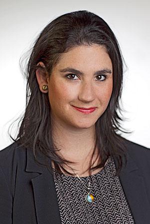 Ana Garces