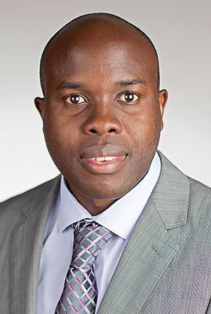 Dennis-Muhambe