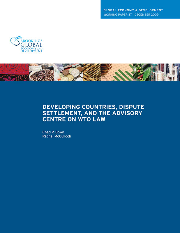 Developing_countries_dispute_settlement_and_ACWL_Chad_Bown