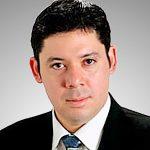 Fernando Pierola