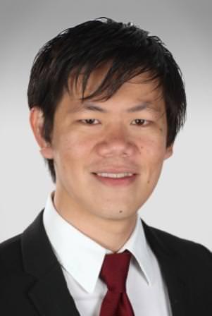 Jose Mario Elino Tan