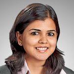 Shailja Singh