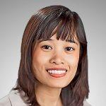 Thi Nhung Nguyen