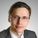 Vitaliy Pogoretskyy