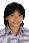 Liang-Rong Lin