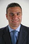 Mokhtar Warida