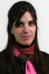 Olga Dios