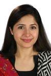 Shandana Gulzar Khan