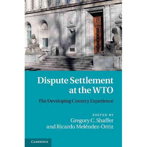 dispute-settlement-at-the-wto-the-developing-country-experience_1935280
