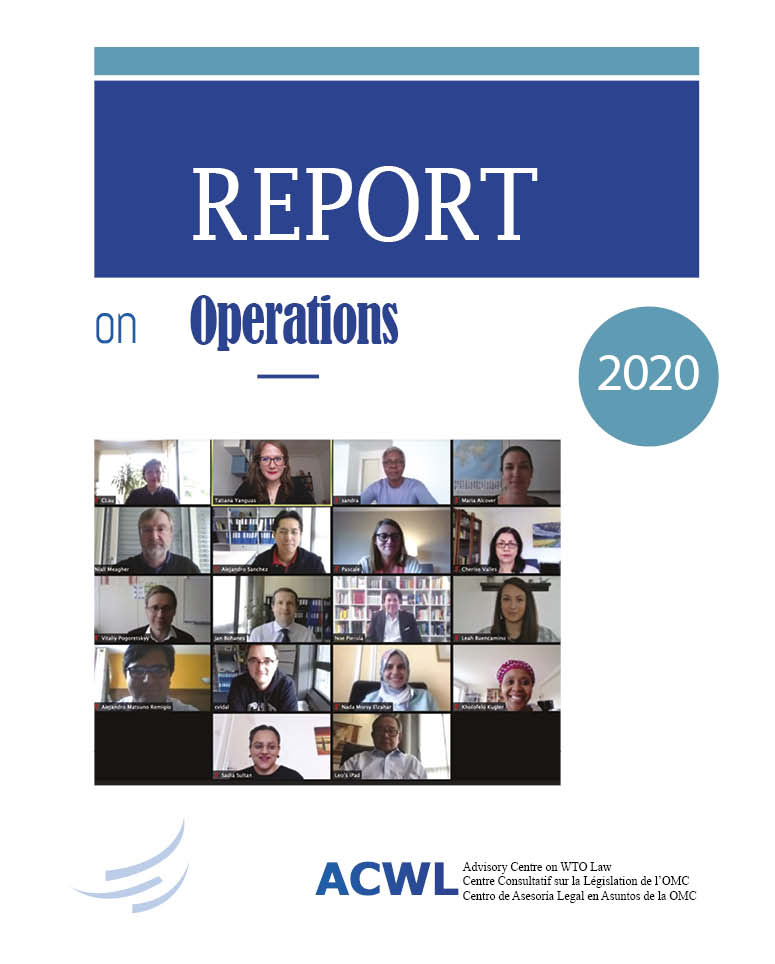 final-report-on-operations-cover2020