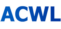 logo-acwl-outreachp