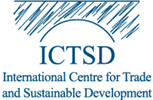 logo-ictsd