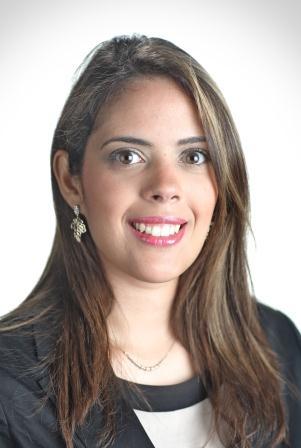 Karolyn Salcedo