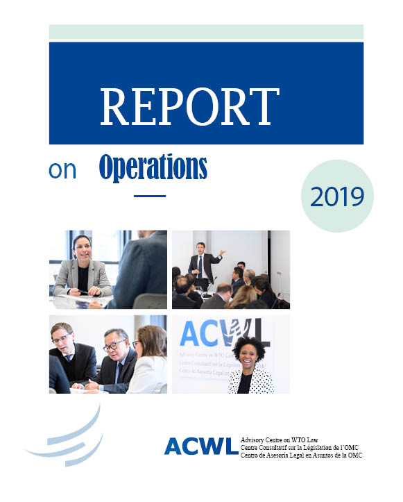report-on-operations-cover-2019-for-news-item