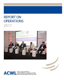 report-on-operations-cover-website