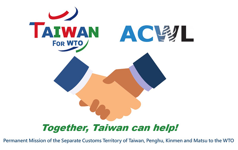 taiwan-for-website