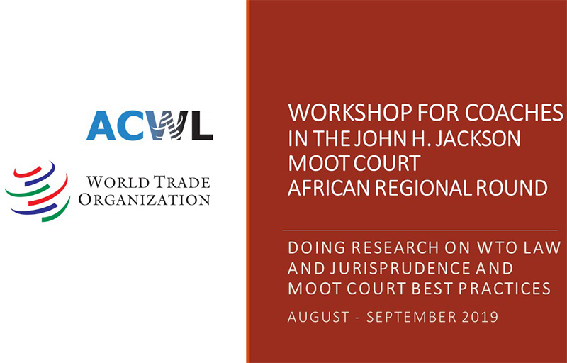 workshop_for_coaches_-african_round